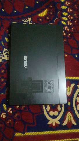 MINI Laptop Good for Online Classes and Office Work