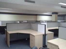 1250sq.ft office for rent in Gayatri Nagar