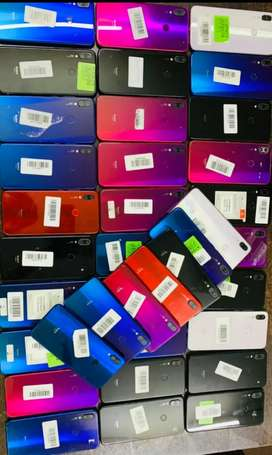 All handset available new## used mobile