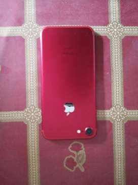 Red colour i7