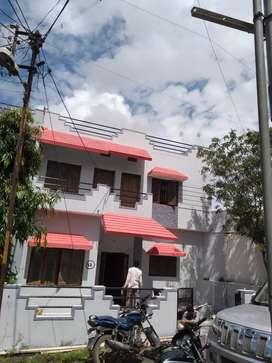 Best residency area near kasturba nagar