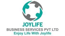 Joy life business