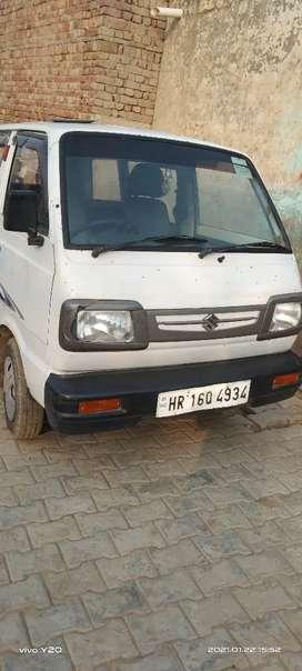 Maruti Suzuki good condition call 96716121twe twe