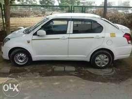 Maruti swift dezire sell in 285000 very genuine car..