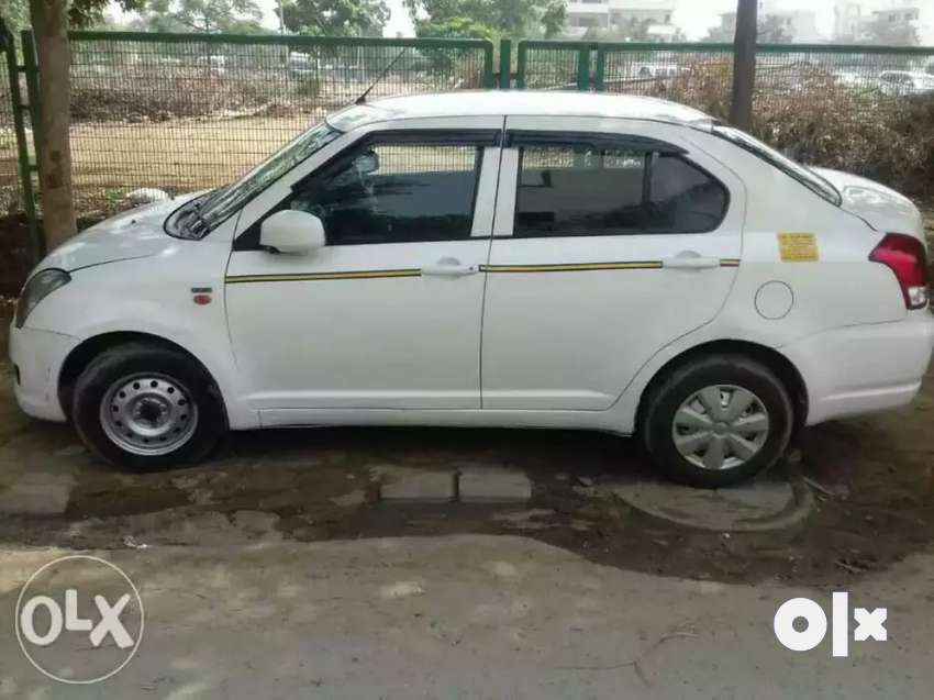 Maruti swift dezire sell in 285000 very genuine car.. 0