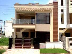 2 BHK FIRST FLOOR for RENT SECTOR 10 panchkula