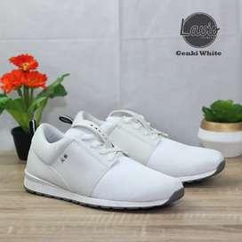 Sepatu Sport Terlaris