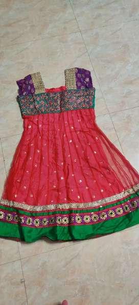 Kurta for party wear