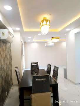 3+1bhk flat for sale in Sector 20 panchkula