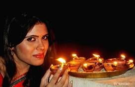 Candle Making Simple Job for you in Mumbai