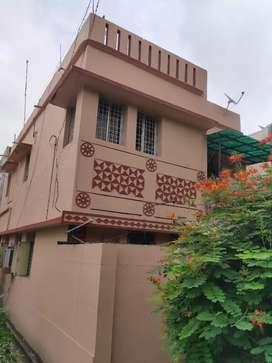 2 room with attach latbath available at Rajiv nagar