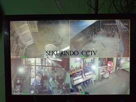 ORDER CCTV UNTUK LINDUNGI KELUARGA DAN ASET BERHARGA !!