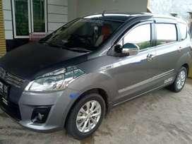 Suzuki Ertiga tahun 2013