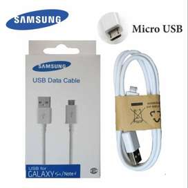 Kabel Data Samsung GALAXY S4 / Micro