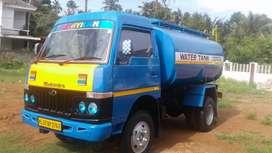 Mahindra crx
