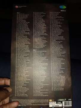 Mukesh top 200 songh