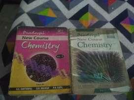 10+2 pradeep's chemistry