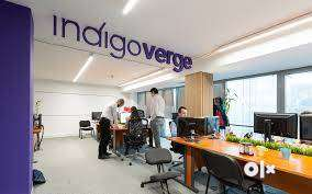 Make your career in Indigo Airlines Jobs in so many Departments  Indig 0