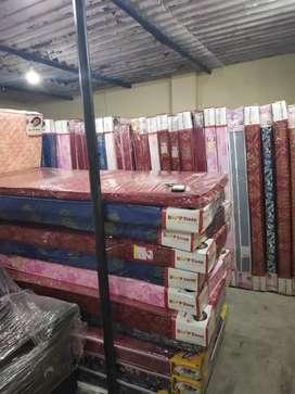 New mattress wholesale price