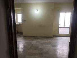 2bhk for sale on Trilanga main road