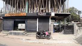 Rent for Shops/Bank/Institutions/any business purpose in Krishnanagar