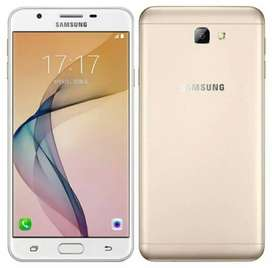 Samsung on5 gold colour