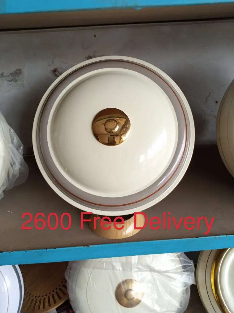 Ceiling Fan Free Home Delivery 0