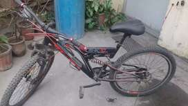Huge cycle shk10 alloy tech price negotiable