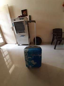 Skybag luggage
