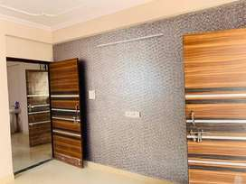 ULTRA LUXURIOUS 95% LONABLE FLATS FOR SALE