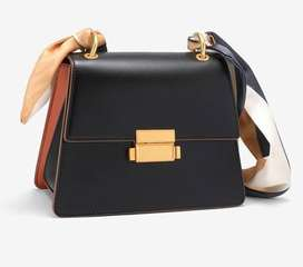 Handbags, Leather Wallets, Leather belts and many things