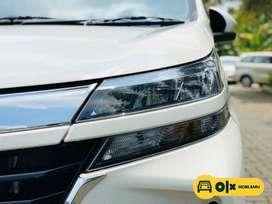 [Mobil Baru]  NEW AVANZA 2019 MURAH DP 9.5jt PROMO AKHIR TAHUN