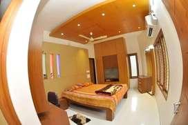 4 BHK duplex house for sale