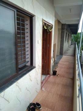 Apartment for sale near new bus stand hubli