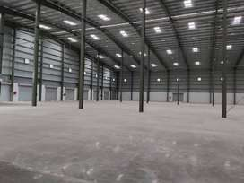 JALANDHAR  8500 to 1,20,000 Sqft Modern A Grade newly built FOR LEASE