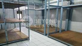 Sewa Ruang Usaha Bagus Antik Strategis Di Tamim Otista Bandung Kota