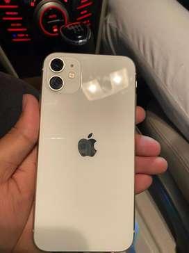 Iphone 11 ,64GB