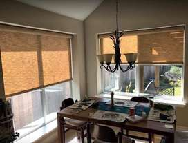 Window blinds best for home and offices