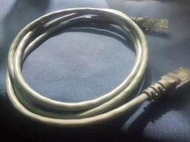 Original lan cable amazing price
