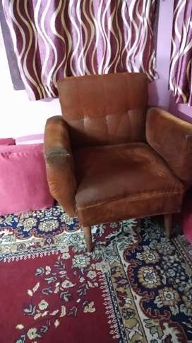 Sofa for sale 5 years used