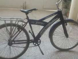 new cycle price 15000 thousand