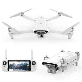 Drone Fimi X8 SE 2020 Basic