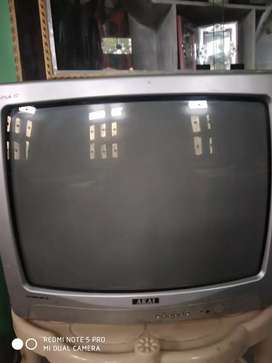 I sell my old Tv