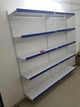 Grocary rack & display rack