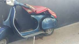 vespa ps banci th 82