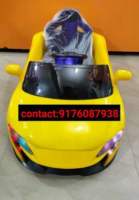 Sale on kids driving car bike jeep at best price ride on toys wholesal