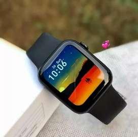Smart watch 6 model w26+