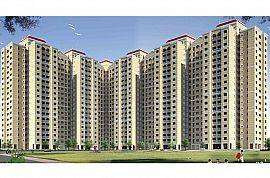 AIR CONDITIONED 1BHK, 2BHK, 3BHK RENT 7000