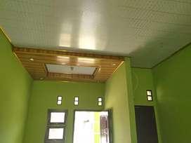 Solusi Kredit Rumah Tanpa BI Cheking Kota Metro