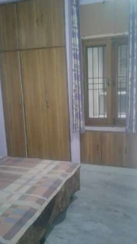 Kothi available for sale at civil line Meerut